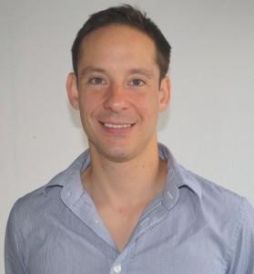 Ricardo Sergio Molina Lobo